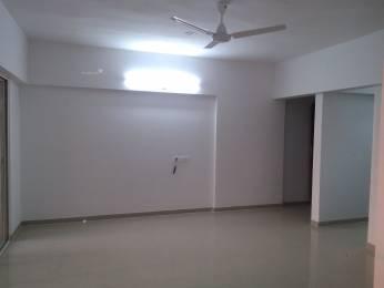 2600 sqft, 3 bhk Villa in Swaraj Chandan Garden Kondhwa, Pune at Rs. 52000