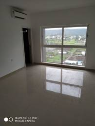 2750 sqft, 4 bhk Apartment in Clover Highlands Kondhwa, Pune at Rs. 47000