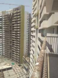 3850 sqft, 4 bhk Apartment in Laureate Parx Laureate Sector 108, Noida at Rs. 2.3870 Cr