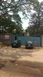 13000 sqft, Plot in Builder Project Jigani, Bangalore at Rs. 8.0000 Cr