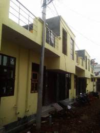 550 sqft, 1 bhk IndependentHouse in Builder Karan enclave Crossing Republik, Ghaziabad at Rs. 17.5000 Lacs