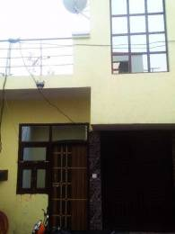 550 sqft, 1 bhk IndependentHouse in Builder Karan enclave Crossing Republik, Ghaziabad at Rs. 17.4900 Lacs
