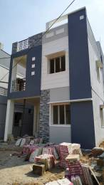 1440 sqft, 3 bhk IndependentHouse in Builder Project Bachupally, Hyderabad at Rs. 85.0000 Lacs
