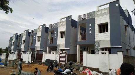 1867 sqft, 3 bhk IndependentHouse in Builder Project Mallampet, Hyderabad at Rs. 85.0000 Lacs