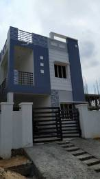 1860 sqft, 3 bhk IndependentHouse in Builder Project Bachupally Road, Hyderabad at Rs. 85.0000 Lacs