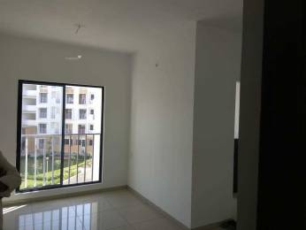 528 sqft, 1 bhk Apartment in TATA New Haven Compact Vadsar, Ahmedabad at Rs. 20.0000 Lacs