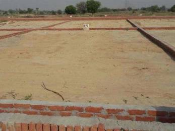 800 sqft, Plot in Builder Kohinoor enclave fatehabad road, Agra at Rs. 6.4000 Lacs