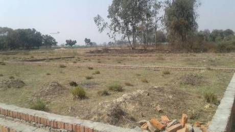 1250 sqft, Plot in Builder Kohinoor enclave fatehabad road, Agra at Rs. 10.0000 Lacs