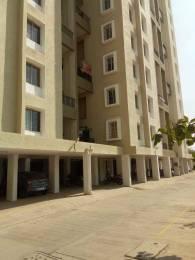 865 sqft, 2 bhk Apartment in Builder mayur aarambh Wagholi, Pune at Rs. 12000