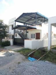 1500 sqft, 2 bhk Villa in Himagiri Prashanthi Jigani, Bangalore at Rs. 46.0000 Lacs