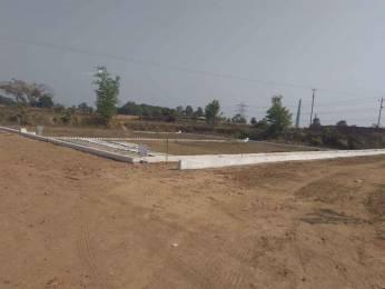 1000 sqft, Plot in Builder Project IIT BIHTA, Patna at Rs. 6.5000 Lacs