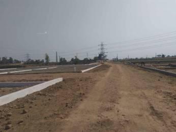 1000 sqft, Plot in Builder Project Maniyari Malpur Road, Muzaffarpur at Rs. 10.0000 Lacs