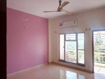 2150 sqft, 3 bhk Apartment in Builder Project arera hills, Bhopal at Rs. 22000