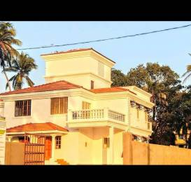2690.975 sqft, 3 bhk Villa in Builder Project Verla Canca, Goa at Rs. 1.5000 Cr