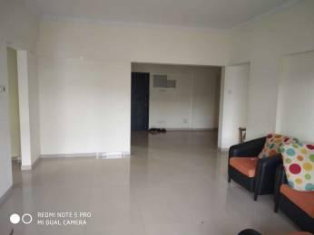1150 sqft, 2 bhk Apartment in Geras Astoria Panjim, Goa at Rs. 85.0000 Lacs