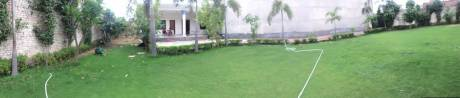 4500 sqft, 4 bhk Villa in Builder b kumar and brothers Greater Kailash II, Delhi at Rs. 3.2145 Lacs