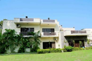 9300 sqft, 5 bhk Villa in Builder b kumar and brothers Panchsheel Park, Delhi at Rs. 98.5411 Cr