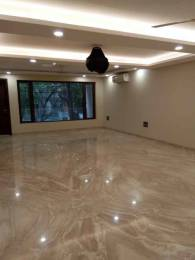 2700 sqft, 4 bhk Villa in Builder B kumar and brothers Defence Colony, Delhi at Rs. 19.8541 Cr