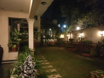 5400 sqft, 5 bhk Villa in Builder b kumar and brothers Vasant Kunj, Delhi at Rs. 2.5145 Lacs