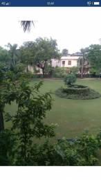 4000 sqft, 5 bhk Villa in Builder b kumar and brothers Safdarjung Enclave, Delhi at Rs. 4.1256 Lacs