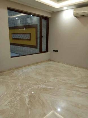 4500 sqft, 4 bhk BuilderFloor in Builder b kumar and brothers Sarvpriya Vihar, Delhi at Rs. 8.2146 Cr