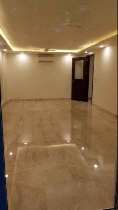 2700 sqft, 3 bhk BuilderFloor in Builder B kumar and brothers Geetanjali Enclave, Delhi at Rs. 7.1015 Cr