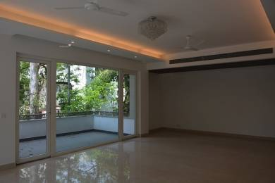 5600 sqft, 4 bhk BuilderFloor in Builder B kumar and brothers New Friends Colony, Delhi at Rs. 9.8562 Cr