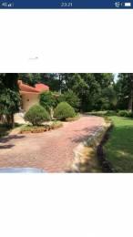 6000 sqft, 4 bhk Villa in Builder b kumar and brothers Vasant Kunj, Delhi at Rs. 15.6326 Cr