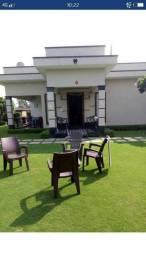 6000 sqft, 4 bhk Villa in Builder b kumar and brothers Vasant Kunj, Delhi at Rs. 21.3256 Cr