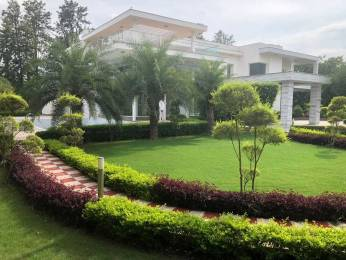 6000 sqft, 5 bhk Villa in Builder B kumar and brothers Defence Colony, Delhi at Rs. 7.4562 Lacs