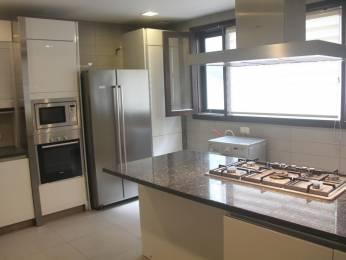 5000 sqft, 4 bhk Villa in Builder B kumar and brothers Anand Niketan, Delhi at Rs. 4.5864 Lacs