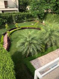 5500 sqft, 4 bhk Villa in Builder B kumar and brothers Anand Niketan, Delhi at Rs. 4.2563 Lacs
