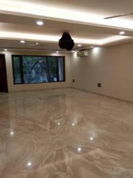 1854 sqft, 3 bhk Villa in Builder B kumar and brothers Malviya Nagar, Delhi at Rs. 7.4521 Cr