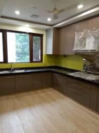 3600 sqft, 4 bhk Villa in Builder B kumar and brothers Sainik Farms, Delhi at Rs. 1.8562 Lacs