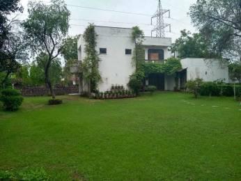 6000 sqft, 4 bhk Villa in Builder b kumar and brothers Chattarpur, Delhi at Rs. 5.1256 Lacs