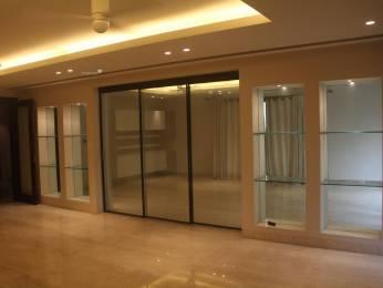 5000 sqft, 5 bhk Villa in Builder b kumar and brothers Safdarjung Enclave, Delhi at Rs. 3.5215 Lacs
