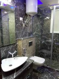 5400 sqft, 5 bhk Villa in Builder b kumar and brothers Green Park, Delhi at Rs. 3.9541 Lacs