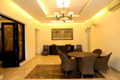 6085 sqft, 5 bhk Villa in Builder b kumar and brothers Vasant Vihar, Delhi at Rs. 65.4126 Cr