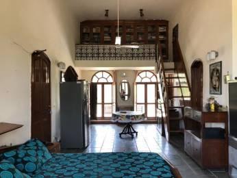 5854 sqft, 5 bhk Villa in Builder b kumar and brothers Vasant Kunj, Delhi at Rs. 4.2146 Lacs