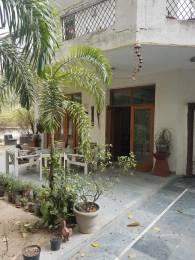 3521 sqft, 4 bhk Villa in Builder b kumar and brothers Safdarjung Enclave, Delhi at Rs. 3.2145 Lacs