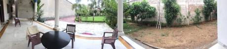 6005 sqft, 4 bhk Villa in Builder b kumar and brothers Greater Kailash II, Delhi at Rs. 45.2147 Cr