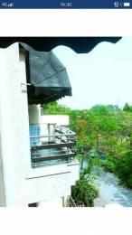5212 sqft, 4 bhk Villa in Builder b kumar and brothers Panchsheel Enclave, Delhi at Rs. 29.8546 Cr