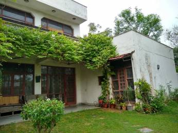 5001 sqft, 4 bhk Villa in Builder B kumar and brothers the passion group Vasant Kunj, Delhi at Rs. 2.0010 Lacs