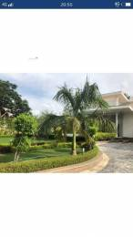 6852 sqft, 4 bhk Villa in Builder B kumar and brothers the passion group Vasant Kunj, Delhi at Rs. 18.5413 Cr