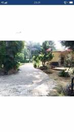 5621 sqft, 4 bhk Villa in Builder B kumar and brothers the passion group Vasant Vihar, Delhi at Rs. 8.5413 Lacs