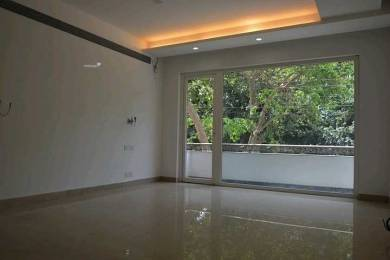 2010 sqft, 3 bhk Villa in Builder B kumar and brothers the passion group Shivalik, Delhi at Rs. 8.5412 Cr