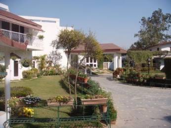4521 sqft, 3 bhk Villa in Builder B kumar and brothers the passion group Niti Bagh, Delhi at Rs. 2.9855 Lacs