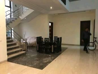 2811 sqft, 5 bhk Villa in Builder B kumar and brothers the passion group Malviya Nagar, Delhi at Rs. 10.2020 Cr