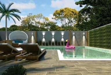 1521 sqft, 3 bhk Villa in Builder B kumar and brothers the passion group Sarvpriya Vihar, Delhi at Rs. 11.1116 Cr