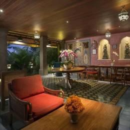 3621 sqft, 3 bhk Villa in Builder B kumar and brothers the passion group Sarvpriya Vihar, Delhi at Rs. 22.5446 Cr